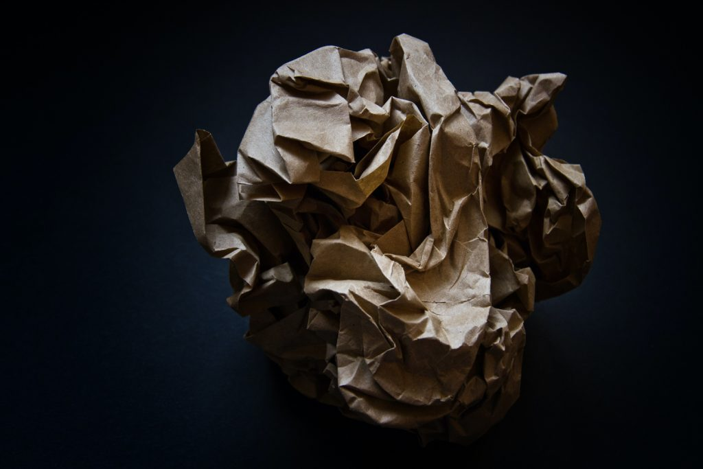 """Verfahrenspatente – Papiertiger oder wirksame Schutzrechte? Gedanken zur """"hinreichenden Wahrscheinlichkeit"""" i.S.d. § 140c PatG"""